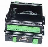 TD-1208八口RS485集線器