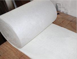 硅酸铝  毯,陶瓷纤维毯,硅酸铝纤维毯