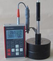 里氏硬度计 (NDT220)