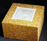 茶叶盒-2