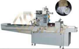 枕式包装机,热收缩膜包装机,多功能包装机