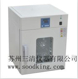 20升鼓风干燥箱-烘箱-电热恒温干燥箱-干燥试验箱