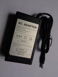 12V4A-48W桌面式电源适配器