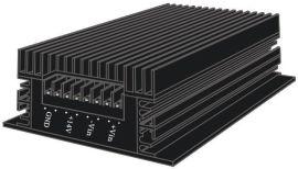 安时捷科技电子产品-直流变直流大功率电源模块