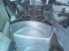 不锈钢异形制品金属制品加工(201.304.316)
