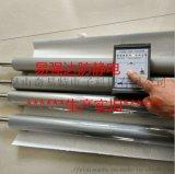 無硅油粘塵輥850mm創新技術使塗布機工作效率提升