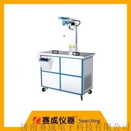 玻璃瓶耐热冲击检测设备简单介绍