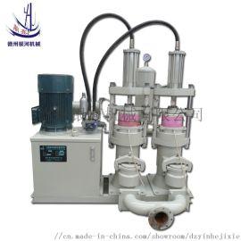 泥浆泵配件产品德州厂家生产   质量保证