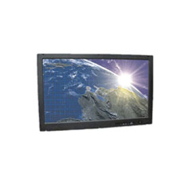 27寸抗电磁兼容加固显示器