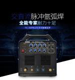 瑞凌TIG-PAC/DC交直流脉冲铝焊氩弧焊机