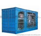 杭州移动式压缩空气干燥机