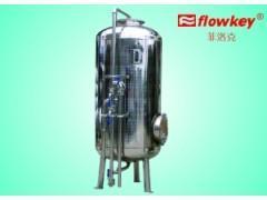 廠家直銷北京上海河北蘇州優質機械過濾器