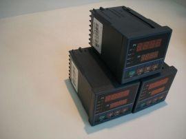 数字温度控制仪表