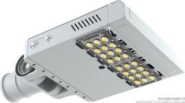 可调路灯头  30-210W LED模组路灯 道路照明路灯 CREE路灯