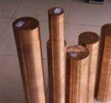 熱銷CuW80鎢銅棒,CuW80鎢銅棒價格