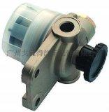 BENZ奔驰燃油泵0000906050/0000907350