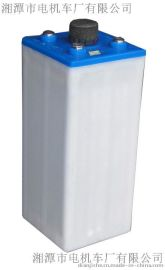 韶力牌D440KT铅酸蓄电池