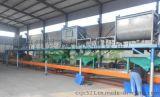 FS復合夾心保溫外模牆板保溫板結構體系設備|寧津鑫達2015新款