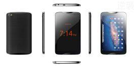 **7寸通话NFC功能平板电脑 NFC平板电脑 双卡双待平板电脑