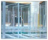 深圳供應南亞透明5MM防靜電PVC板,PVC抗靜電板
