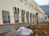 廣西柳州節能水冷空調