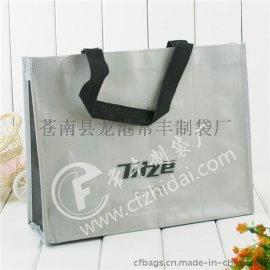 杭州无纺布袋厂 杭州覆膜袋 杭州购物袋 棉布袋