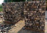 一手货源纯粘土烧制的旧青砖