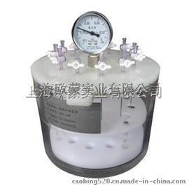 固相萃取装置QSE-12B低价销售