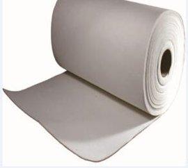 河北奥赛罗耐高温垫板,耐高温密封垫板价格
