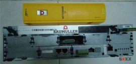 BAUMULLER鲍米勒驱动器维修
