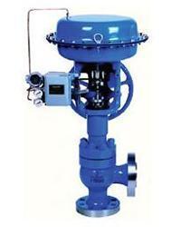 CE认证厂家直销valve 笼式调节阀厂家直销