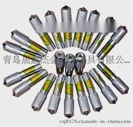 台州供应天然金刚笔、钻石笔、砂轮修整笔、金刚石修整器