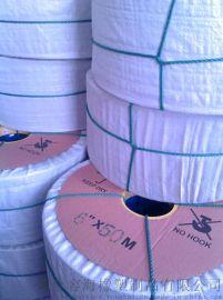 供应供应PVC水带 农业用灌溉管