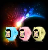糖宝T2儿童定位电话手表