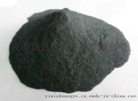 防腐耐候塗料用雲母氧化鐵