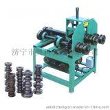 方圆管弯管机 滚动式弯管机 质量保证