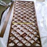 供应镀色全焊不锈钢屏风 欧美流行爆款屏风