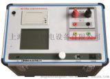 MG-CTHGA互感器特性测试仪,互感器综合测试仪,CT互感器特性检测