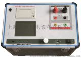 MG-CTHGA互感器特性測試儀,互感器綜合測試儀,CT互感器特性檢測