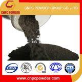 CNPC优质锰粉高纯锰粉