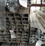 从化不锈钢方管价格 不锈钢非标管现货