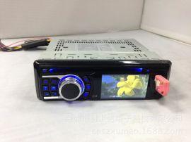 科上达-2303-3寸屏车载DVD 机