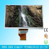 7.0寸LCD生產廠家