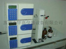ULC-200 液相色谱仪 华唯