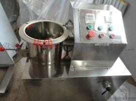 小型高效湿法混合制粒机,食品专用制粒机,烘干机,干燥设备等