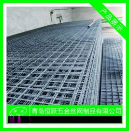 建筑用电焊网片/地暖网片/钢筋网片/钢丝网片