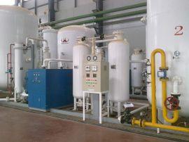 工业用制氧机 外贸出口制氧机