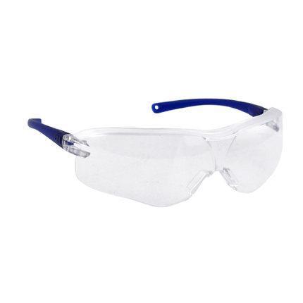 3M 10434 防護眼鏡 防沙塵騎行防霧防風眼鏡抗衝擊男女勞保護目鏡