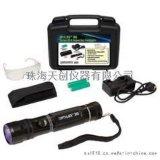 OLX-365BFL手電筒式紫外線燈,珠海美國SP紫外線燈,標準強度紫外線燈