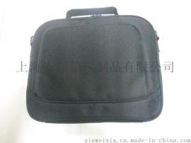 上海箱包厂订做工具包 单肩手提工具包fzliu631